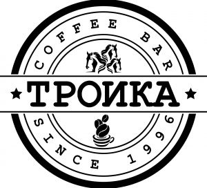 TROHKA COFFEE BAR